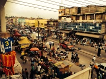 And kejetia market!